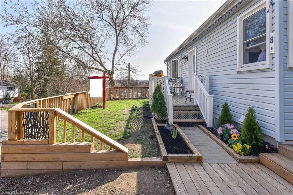 pictures of 8 Broad St, Brantford N3R4E3