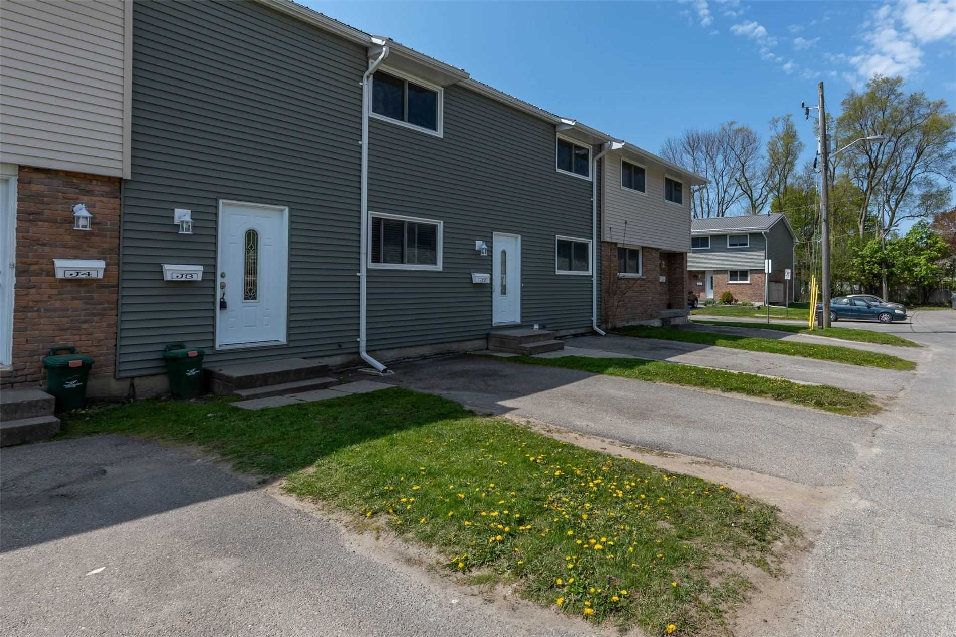 pictures of 400 Westwood Dr, Cobourg K9A2B6