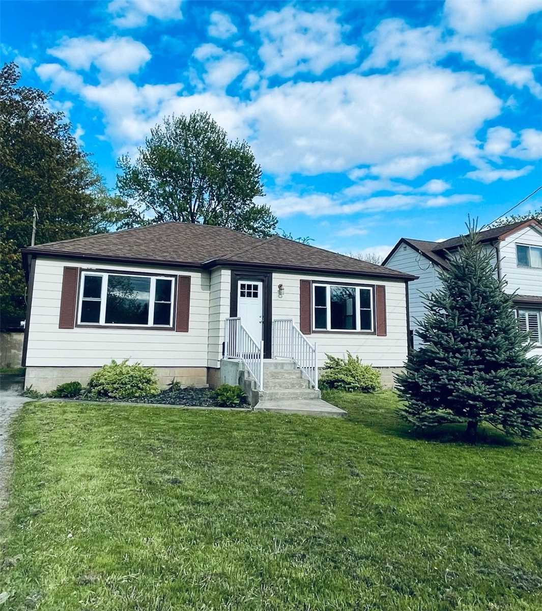 pictures of 6746 Betty Ave, Niagara Falls L2G5W3
