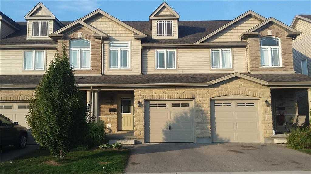 pictures of 36 Waterford Dr, Guelph N1L0H6