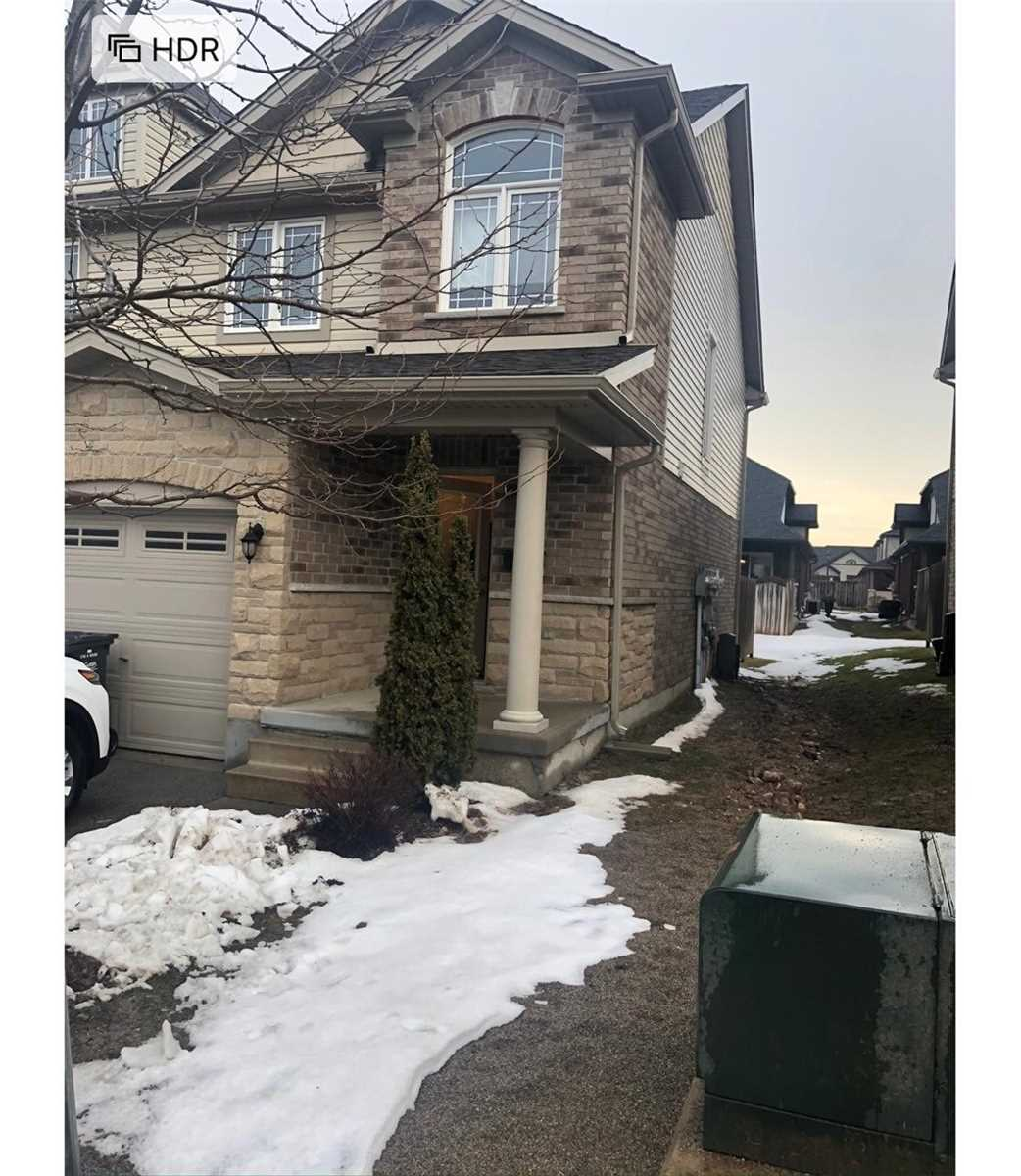 pictures of 13 Katemore Dr S, Guelph N1L0J2