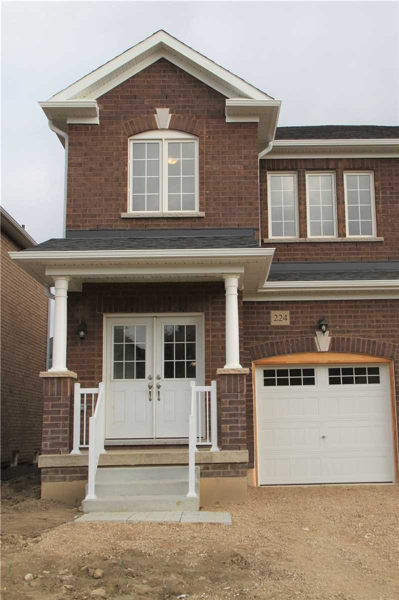 pictures of 224 Ridley Cres, Southgate N0C1B0
