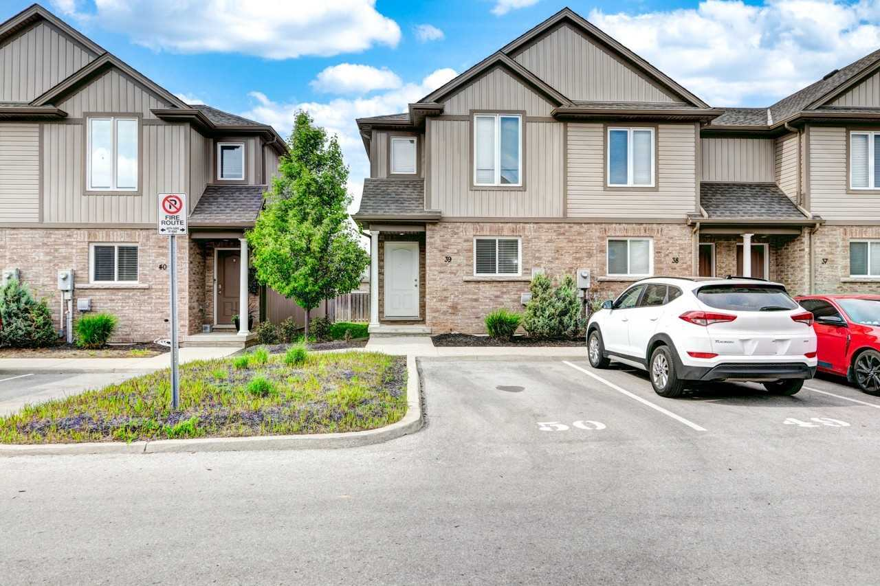 pictures of 6118 Kelsey Cres, Niagara Falls L2H0M6