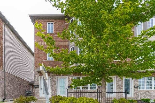 pictures of A-758 Bleams Rd, Kitchener N2E0E4