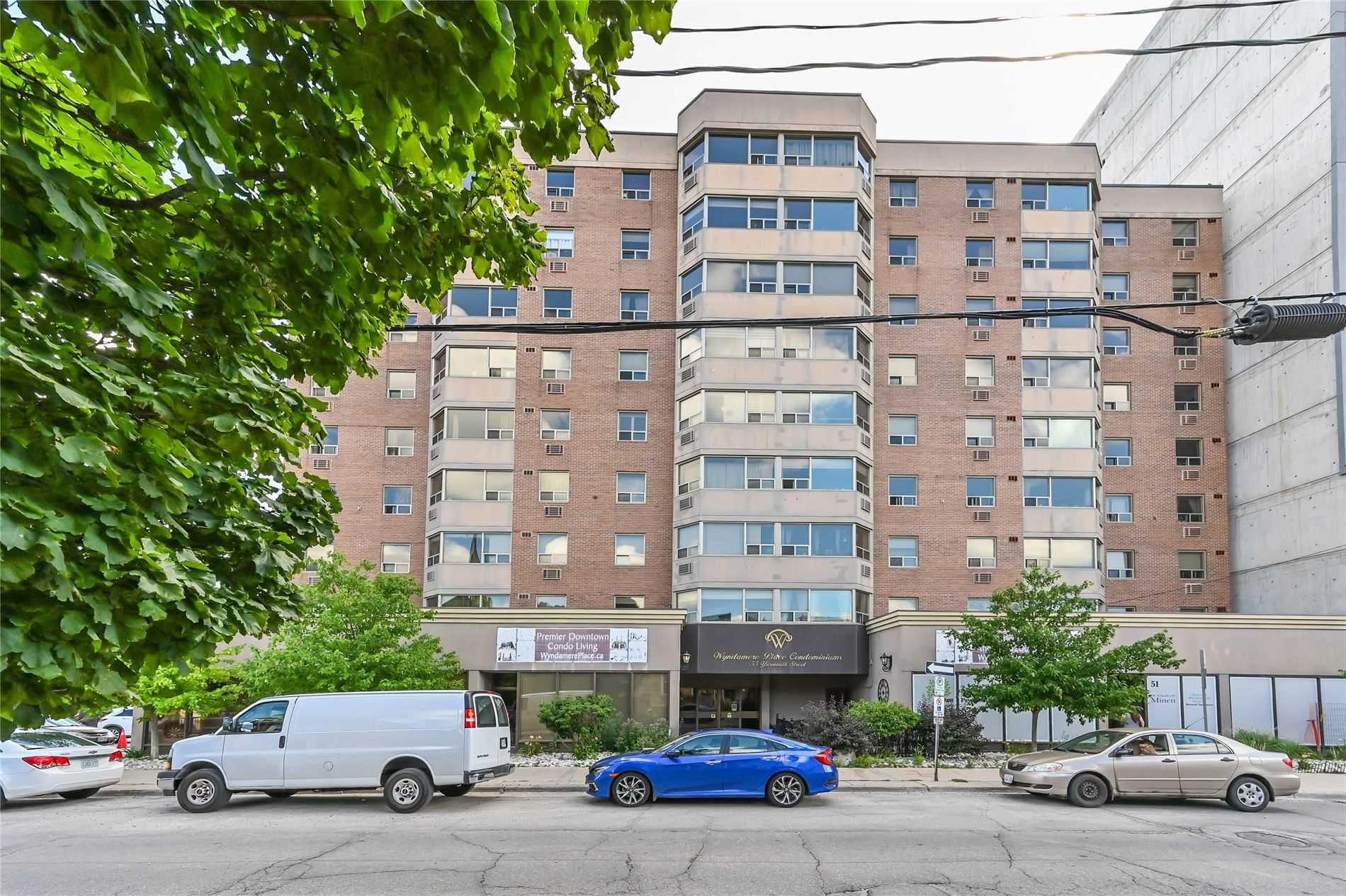 pictures of 55 Yarmouth St, Guelph N1H7R4