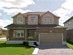 pictures of 302 Munnoch Blvd, Woodstock N4T0A9