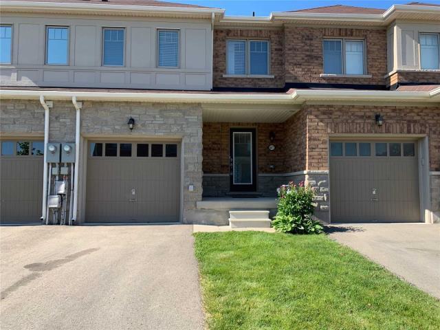pictures of 8471 Primrose Lane, Niagara Falls L2E6S5