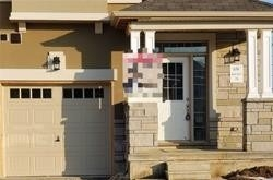 pictures of 114 Flagg Avenue Ave, Brant N3L0J8