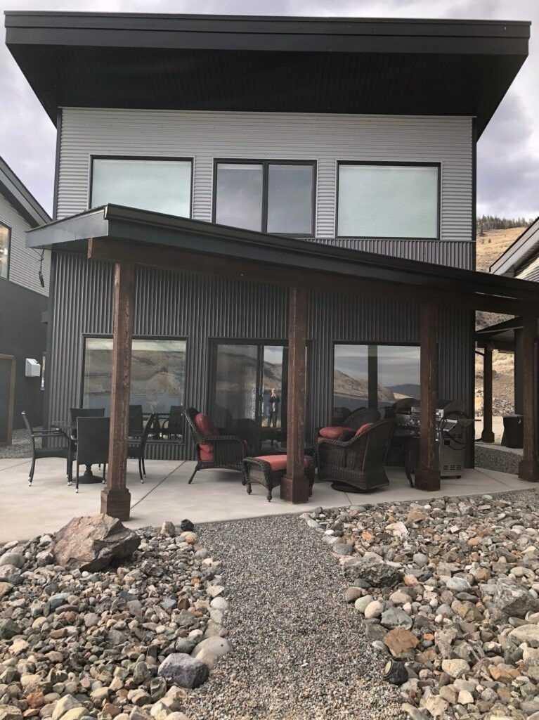 pictures of 3672 Sabiston Creek Rd, Out of Area V0K2J0