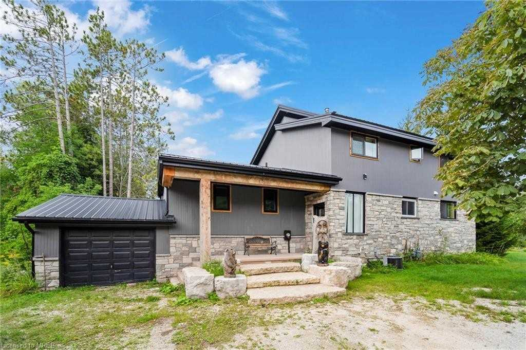 pictures of 238 Grey Rd, Blue Mountains L9Y0K8