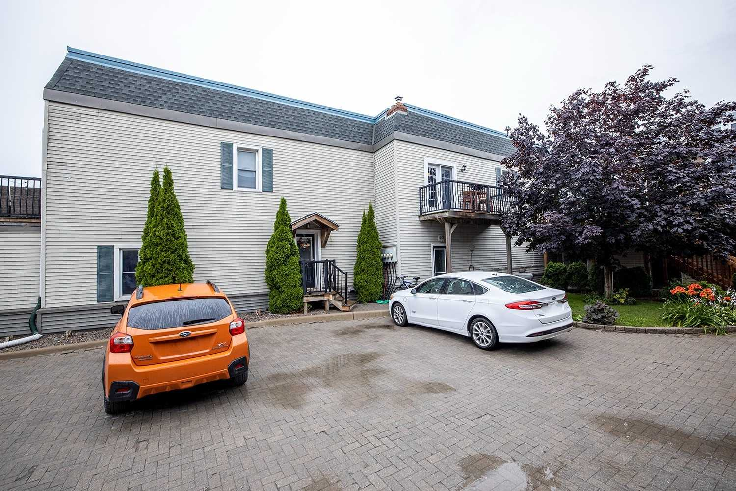 pictures of 79 King St W, Cobourg K9A2M4