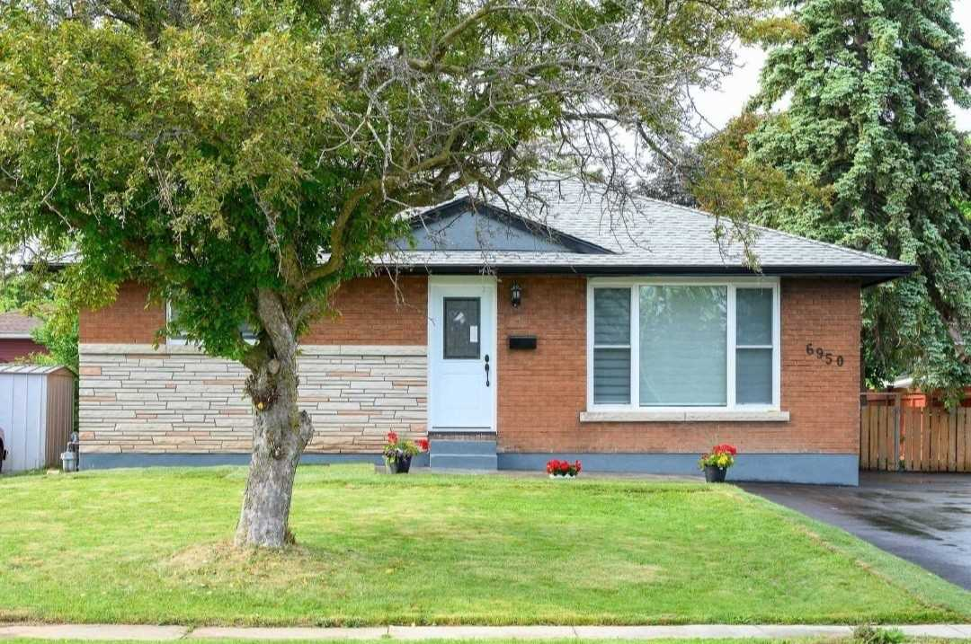 pictures of 6950 Richmond Cres, Niagara Falls L2G5W6