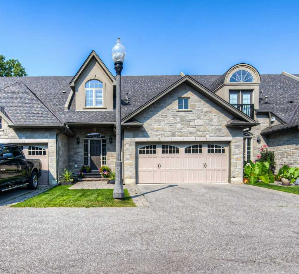 pictures of 60 Dufferin Ave, Brantford N3T0J1