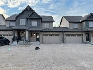 pictures of 140 Stonebrook Way, Grey Highlands N0C1H0