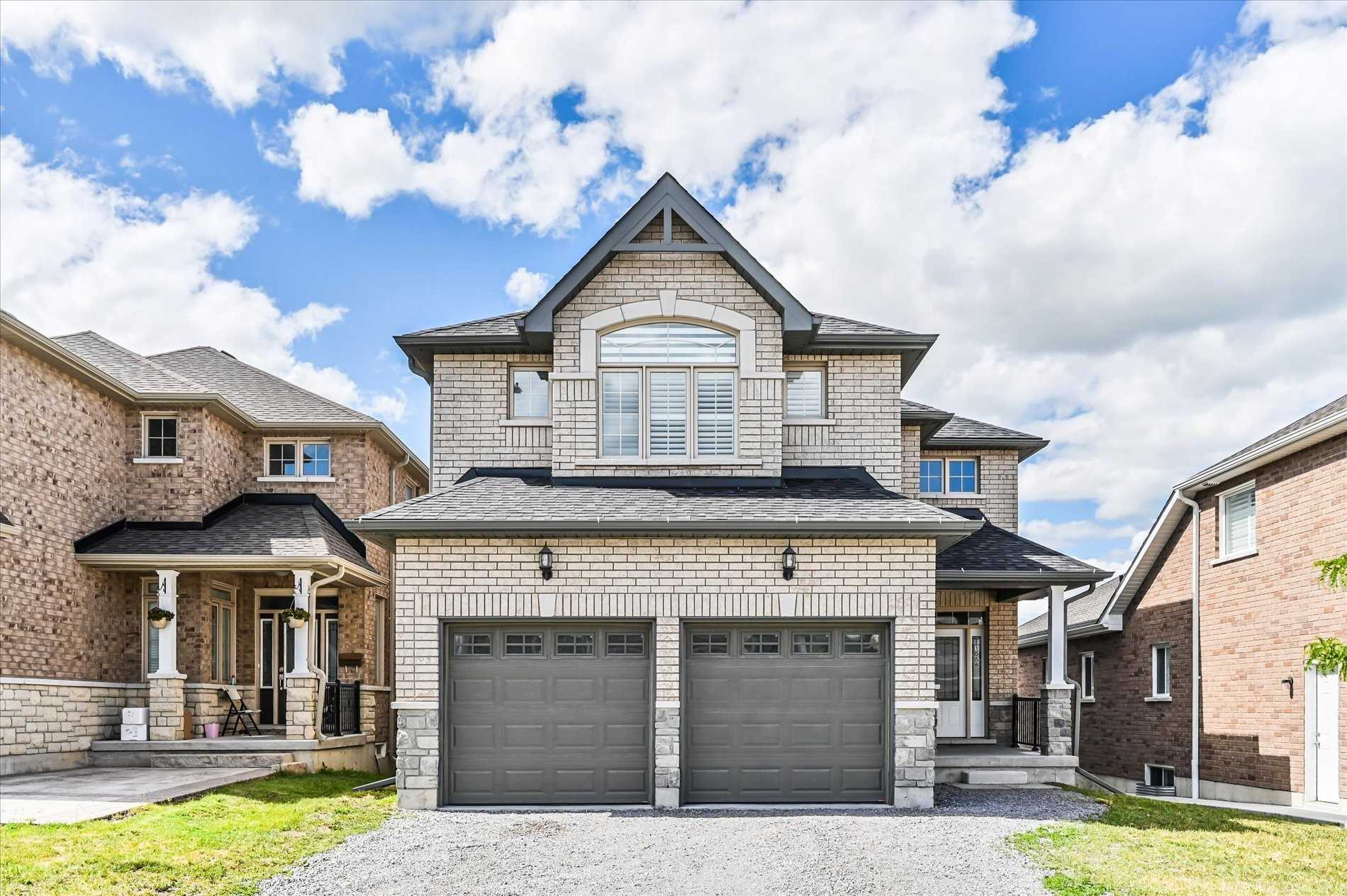 pictures of 1556 Cahill Dr, Peterborough K9K0G6