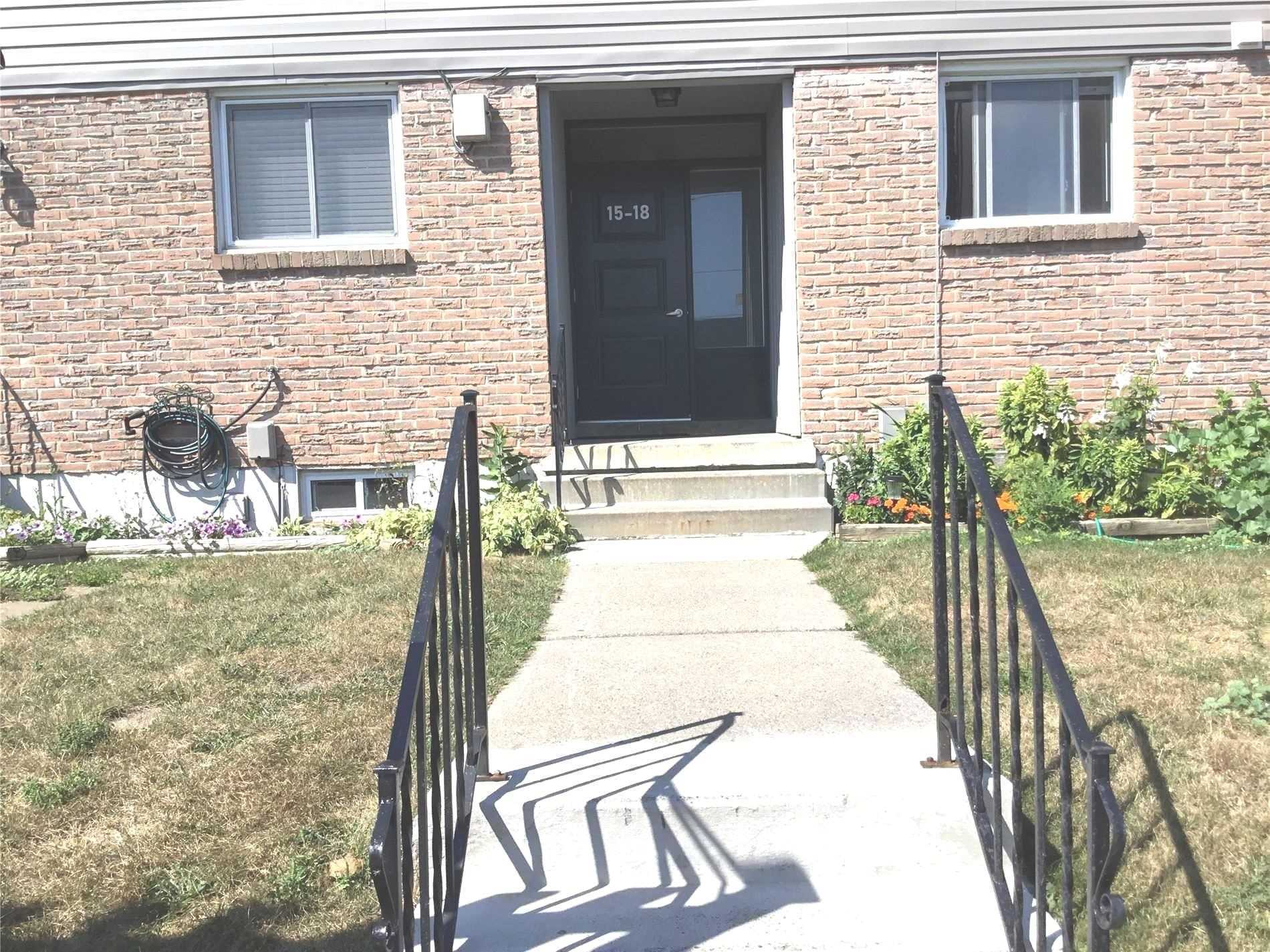 pictures of 494 Elgin St W, Cobourg K9A4T6