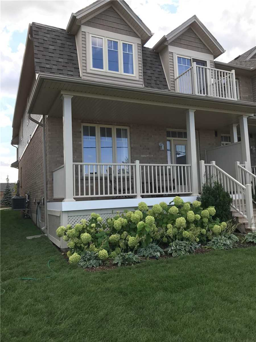 pictures of 94 Dunrobin Lane, Grimsby L3M0H4