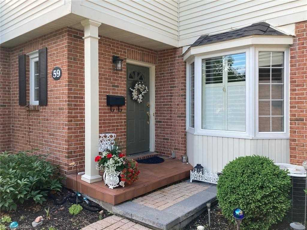 pictures of 275 Pelham Rd, St. Catharines L2S3B9