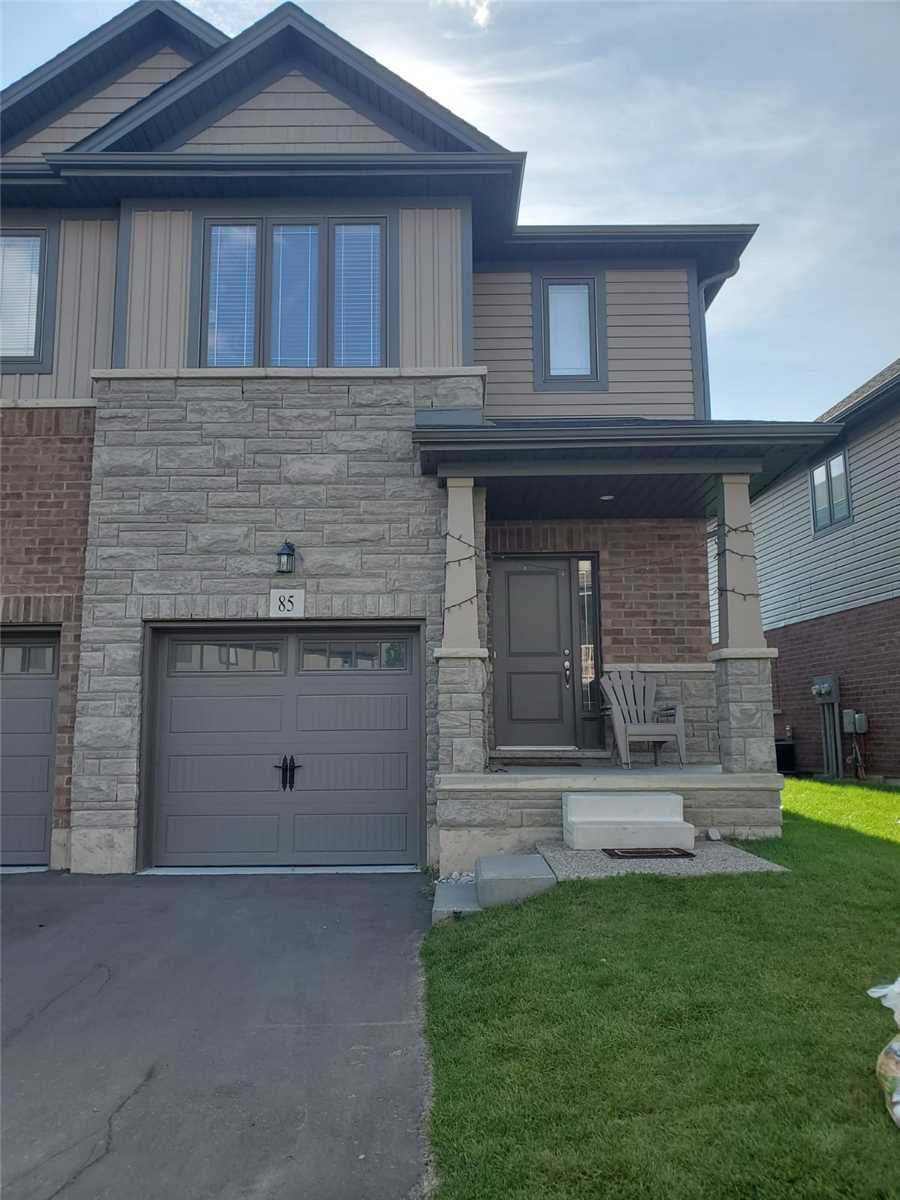pictures of 77 Diana Ave, Brantford N3T0R6