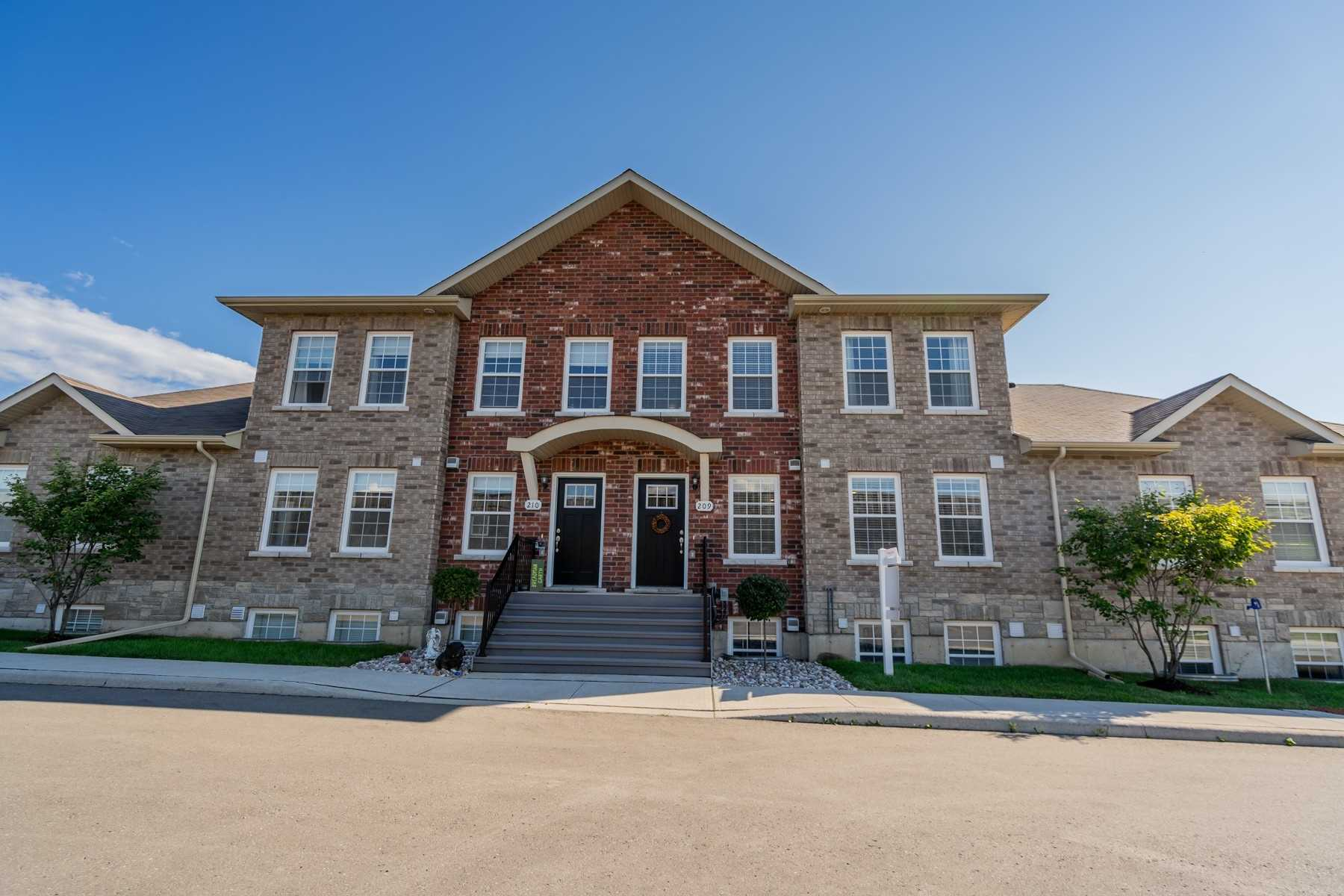 pictures of 440 Lonsberry Dr, Cobourg K9A0K4