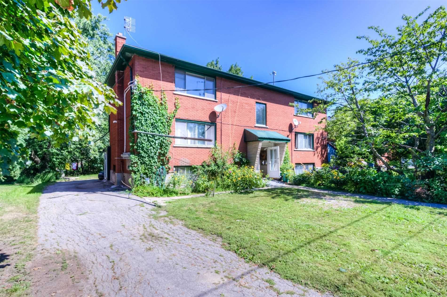pictures of 126 Clive Rd, Kitchener N2H3N6