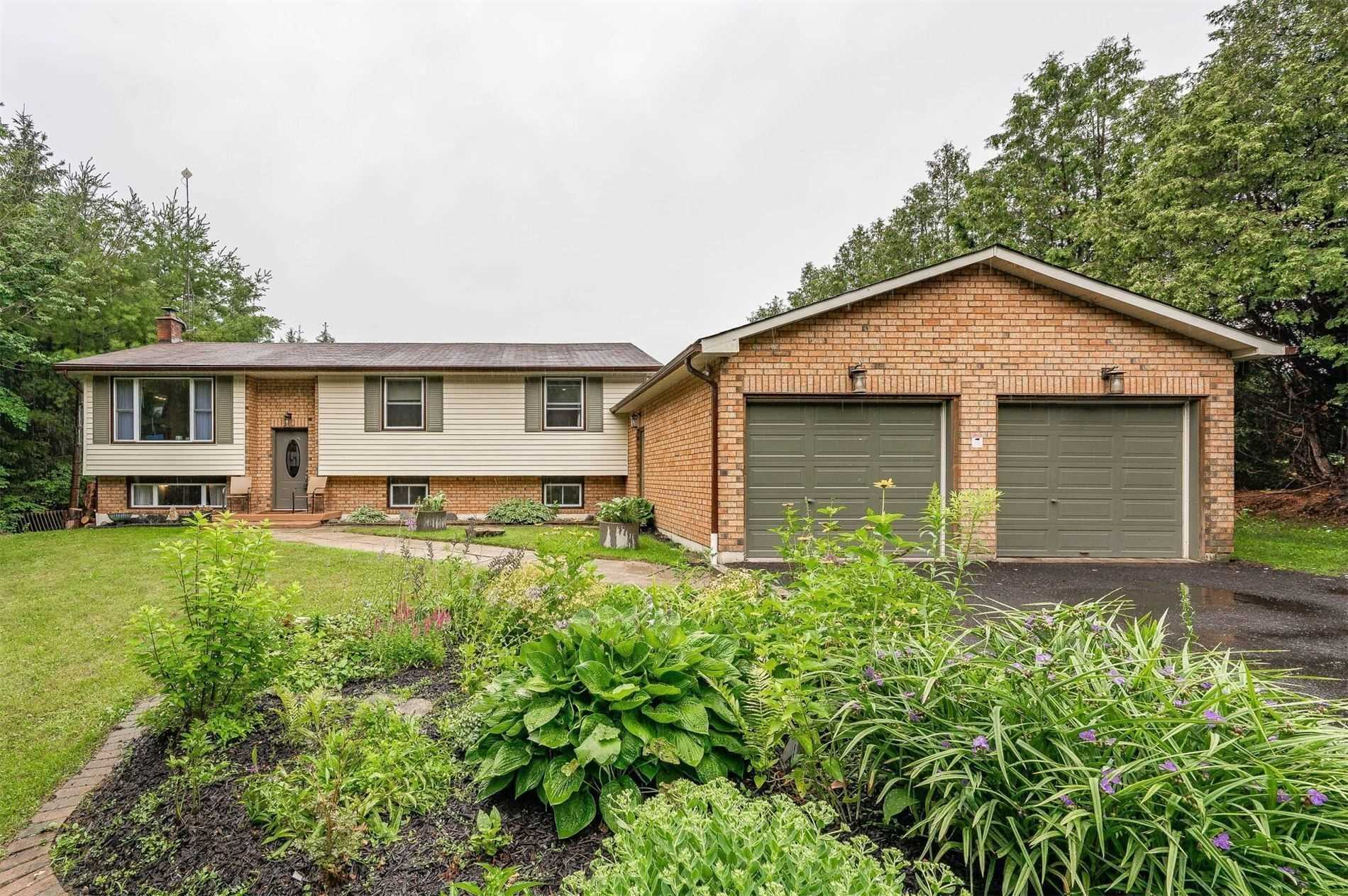 pictures of 1562 Gore Rd, Puslinch N0B2J0