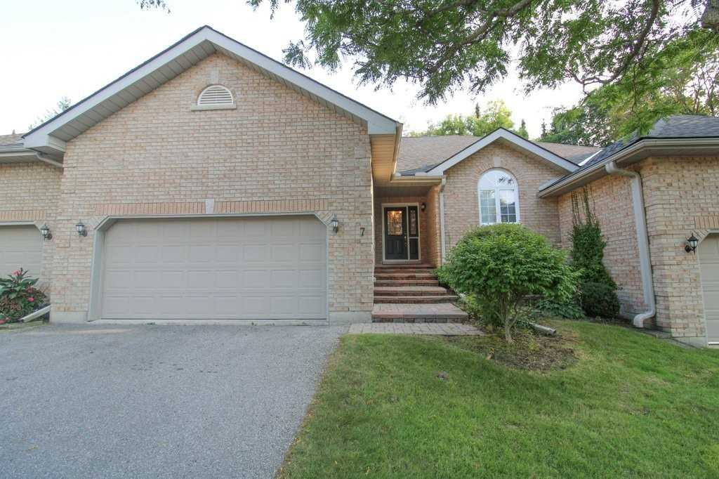 pictures of 3053 Frances Stewart Rd, Peterborough K9H7S5