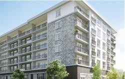 pictures of 275 Larch St, Waterloo N2L3R2