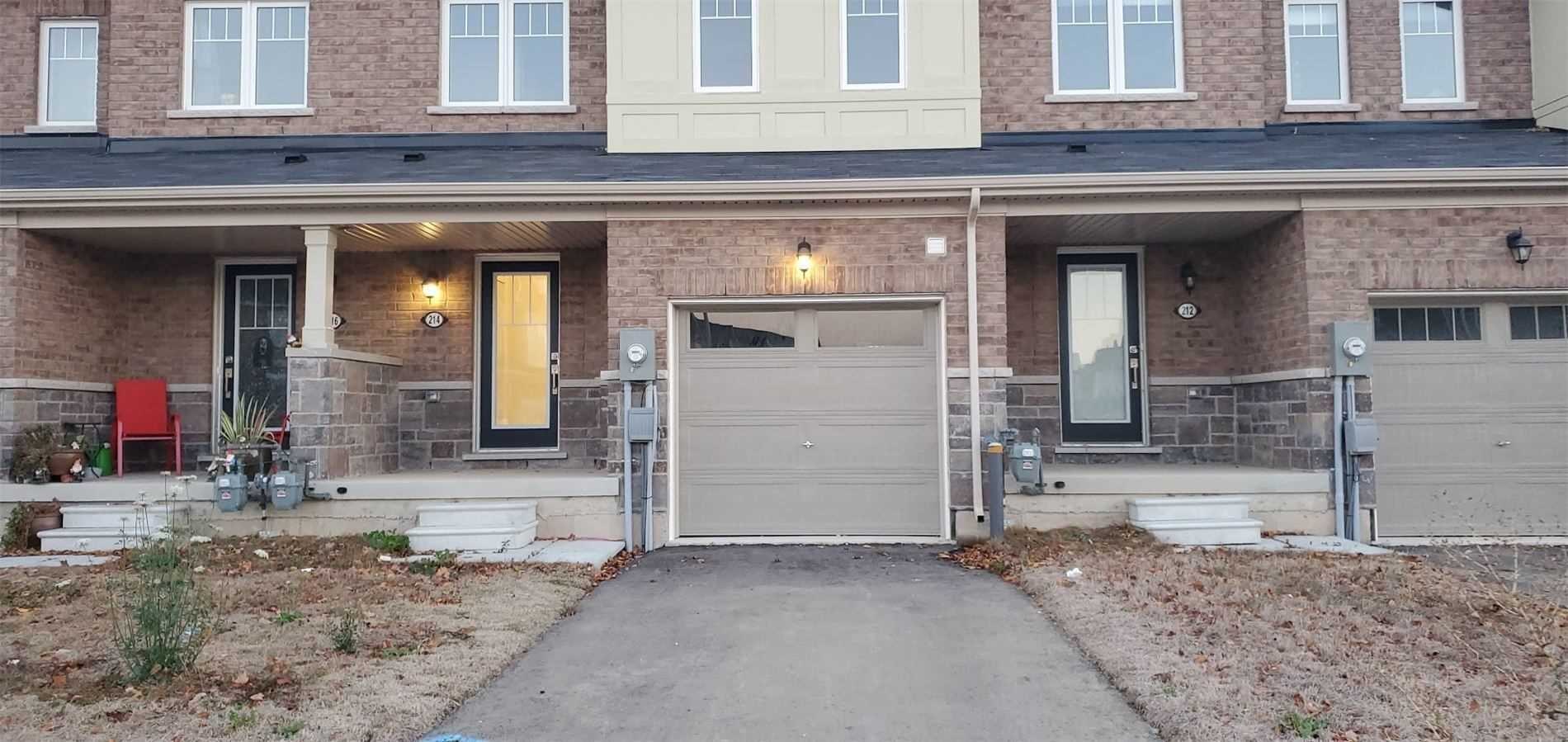 pictures of 214 Esther Cres, Thorold L3B5N5