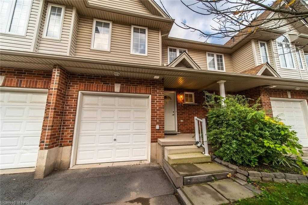 pictures of 6263 Valley Way, Niagara Falls L2E0A1