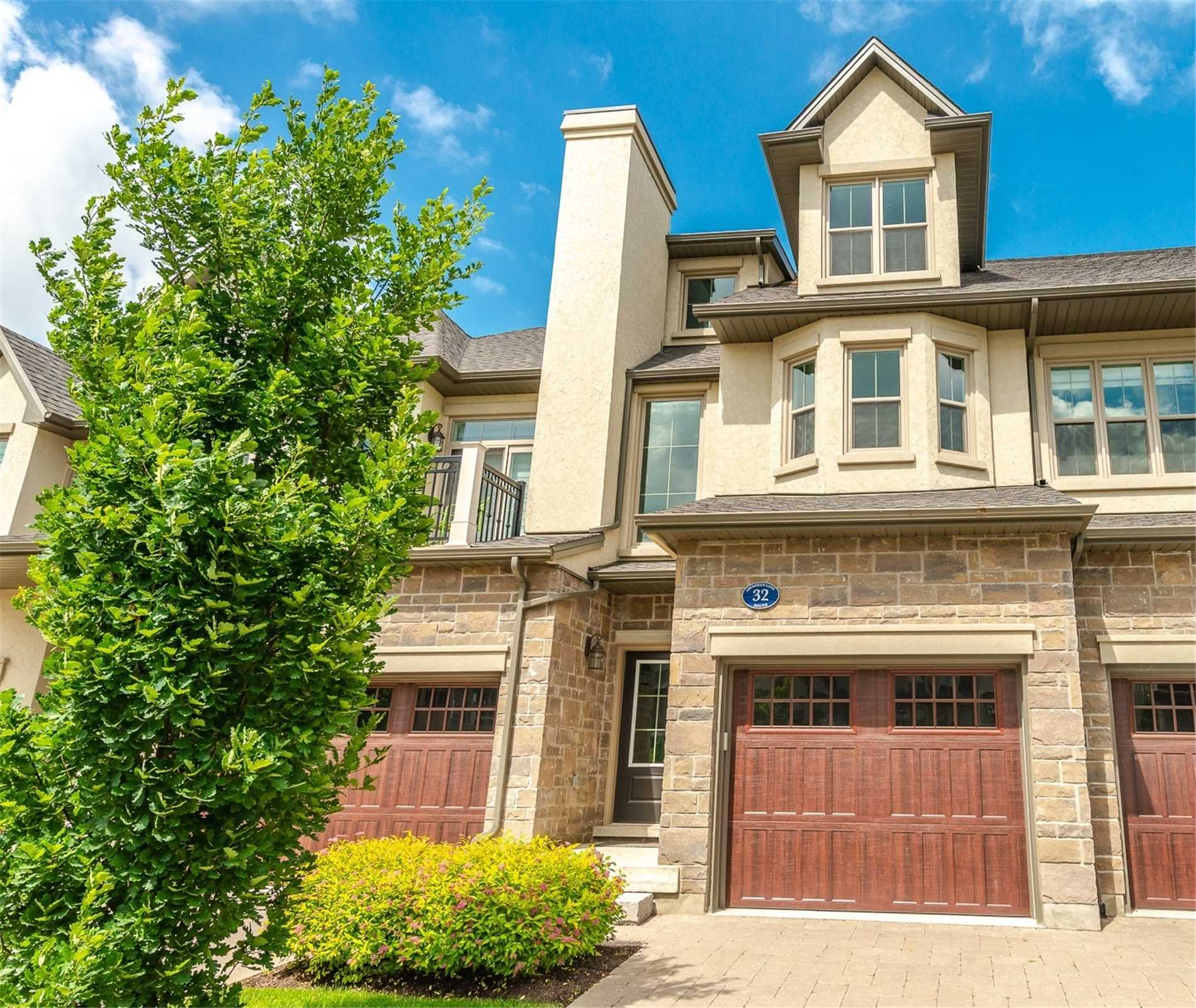 pictures of 32 Aberdeen Lane S, Niagara-on-the-Lake L0S1J0