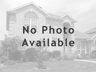 Image 1 of 1 showing inside of 4 Bedroom Detached 2-Storey house for sale at 211 Welland St, Port Colborne L3K1V4