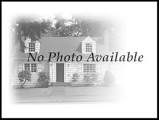 pictures of house for sale MLS: X4670813 located at 83 Bilanski Farm Rd, Brantford N3S0J3
